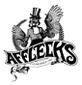 Afflecks