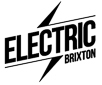 Electric Brixton