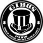 Gibus club