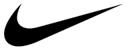 NikeCentrum1