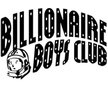 Billionaire Boys Club 80