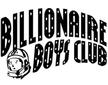 Billionaire Boys Club 80