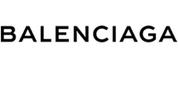 Balenciaga Miami